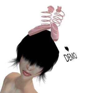 zzzzzzzzzzzzzzzzzzzzzzzz-codie-bob-hair-2